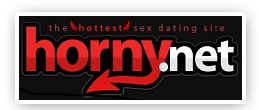Sexual Position Logo